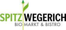 Spitzwegerich - Ihr Bio-Fachgeschäft in Leibnitz